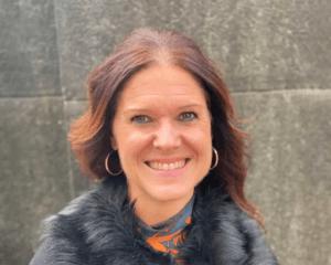 Brilliant Future tillsätter Ulrika Jonsson som Head of Business Development 2