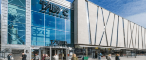 Täby kommun står inför en stor digitaliseringsresa och väljer Stadsnätsbolaget som partner 3