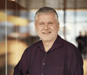 Ny teknik för plaståtervinning öppnar dörren för returraffinaderi i Västsverige 2