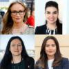 Sigma drar igång höstens nätverksträffar för kvinnor