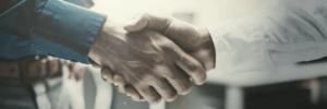 Pulsen Production inleder partnerskap med Arrow 3