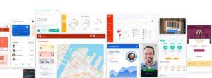 OutSystems ger fler användare möjlighet att skapa digitalt värde med nya funktioner 3
