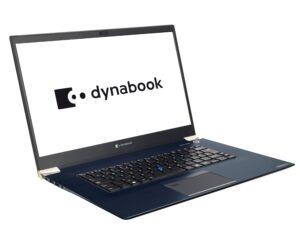 """Dynabook lanserar samarbete med Windows 10 för PC-enheter med """"secured core"""" för att erbjuda marknadens säkraste datorer 3"""