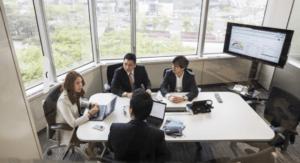 Cisco gör säkerhet enklare än någonsin med nya Webex Extended Security Pack 3