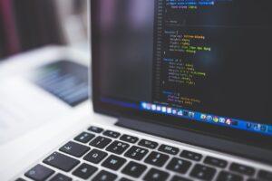 Här finns framtida yrken inom IT 3