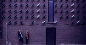 Hur hackare använder sociala medier till att profilera mål 3