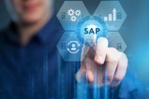 NiceLabel lanserar nytt ABAP-paket för att optimera etikettering i SAP S4/HANA 3