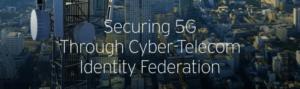 Trend Micro släpper forskningsrapport om säkerhetshot mot 5G 3