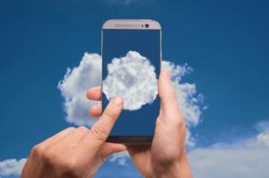 Veeam rapporterar– befäster sin marknadsledande position inom Cloud Data Management 3