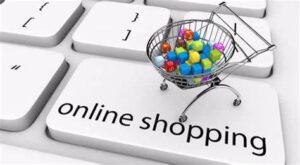 Rapport om julhandeln 2019 ger hopp för detaljhandeln på nätet 3