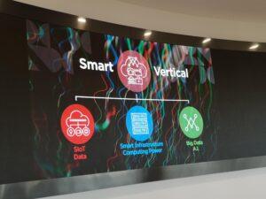 Lenovo utlovar smartare teknik för alla 5