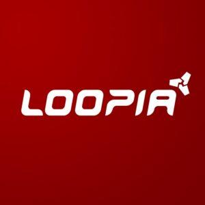 Teknikstrul drabbar igen kunderna hos Loopia 3