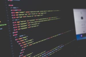 Kasperskys varning inför 2020: Sofistikerade attacker och felaktig användning av big data kommer att öka 3
