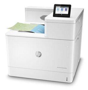 HP lanserar nu nya skrivarlösningar skapade för att förenkla arbetet och gör det möjligt att sömlöst integrera analoga och digitala arbetsflöden. 3