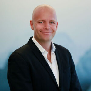 Talentsoft växer snabbt i Sverige – ska utmana de globala jättarna inom HR-system 2