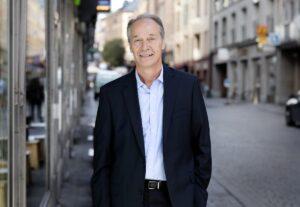 Softronic är ledande på att skapa kundnöjdhet i Sverige! 2