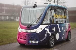Snart kan du åka framtidens bussar 3