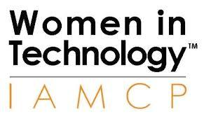 We can do IT – framtidens IT-kvinnor 4