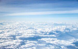 AWS och Verizon levererar 5G Edge Cloud Computing tillsammans 3