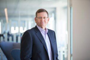 Cisco lägger grunden för 2020-talets Internet 3