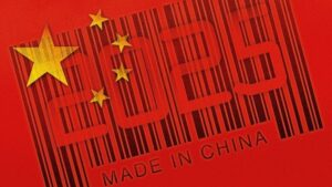 Kinesiska bolagsförvärv i Sverige 3