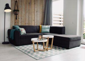 Koppla ned för att koppla av – varannan svensk vill ha ett teknikfritt rum hemma 3