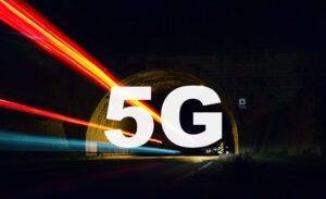 Globala ledare inom 5G skapar 5G Future Forum 3