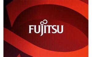 Fujitsu och Qumolo samarbetar kring storskalig datalagring 3