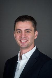 Veeam utser Danny Allan till Chief Technology Officer 2