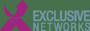 Exclusive Networks Appoints Gerard Allison as SVP EMEA 3