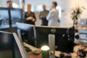 Bizzkit – valfrihet i en e-handelsplattform 3