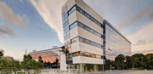 LeanDev etablerar utvecklingscenter i Polen 2