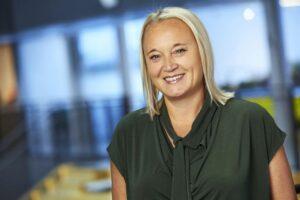 Tele2 Företag lanseras hos MittNät 2