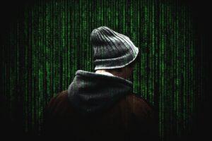 IT-säkerhetsföretaget Mimecast upptäckte sårbarhet i Office-program 3