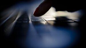 Iran ursprung till många cyberattacker 3