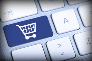 Över hälften av all e-handel gjordes via mobilen inför och under julhandeln 3