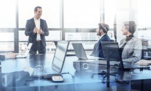 Sollentuna tar nästa steg i digitaliseringen – väljer IP-Only som partner i ny storaffär 3