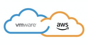 VMware Cloud on AWS finns tillgänlig i Sverige – femte regionen i Europa 3
