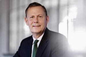 Därför bör svenska företag hoppa på den digitala transformationen 2
