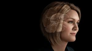 AI-bolaget IPsoft lanserar startklara digitala kollegor: 3