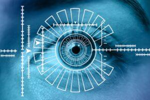 Yubico´s årsrapport för 2020 visar att svaga säkerhetsmetoder tillämpas i organisationer trots ökade cyberattacker 3