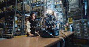 Ny tjänst som hjälper fler företagare och förändrar branschen 3