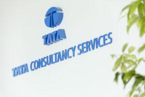 TCS för andra året i rad det snabbast växande varumärket inom it-tjänster 3