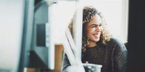 Fler IT-varumärken hållbarhetssatsar för att klara tuffa krav i TCO Certified 3