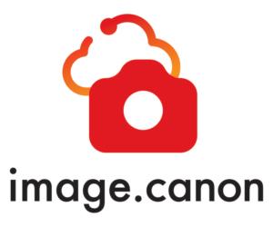 Anslut, dela och lagra bilder på ett smidigt sätt med image.canon 2