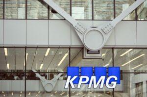 KPMG i Lettland och Litauen blir del av KPMG Sverige 3