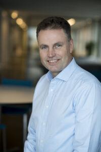 Cisco-undersökning: Därför fuskar företagen med säkerhet 2