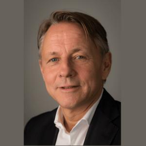 Ledande telekomföretag brister i implementering av dataanalys och AI 2