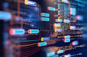 Kryptoutvinnare toppar listan över vanligaste cyberhoten i februari 3