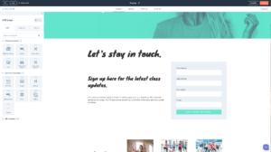 HubSpot sätter stopp för komplicerad webbplatshantering med lanseringen av CMS Hub 3